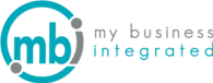 My Business Integrated logo